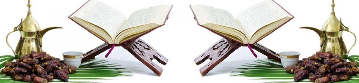 انجیل شریف کا غور سے مطالعہ کریں